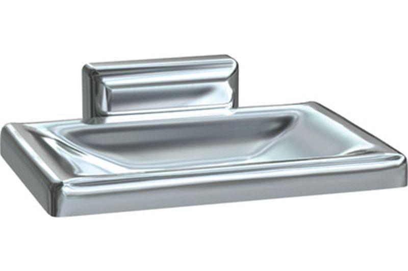 0720-soap-dish.jpg