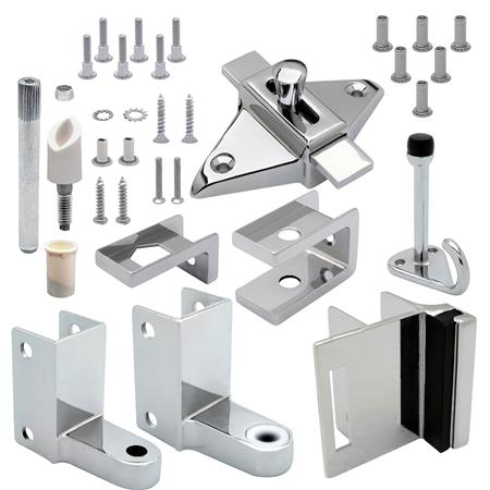 Commercial Bathroom Stalls Hardware lowes toilet partitions | commercial bathroom stalls | lowe's
