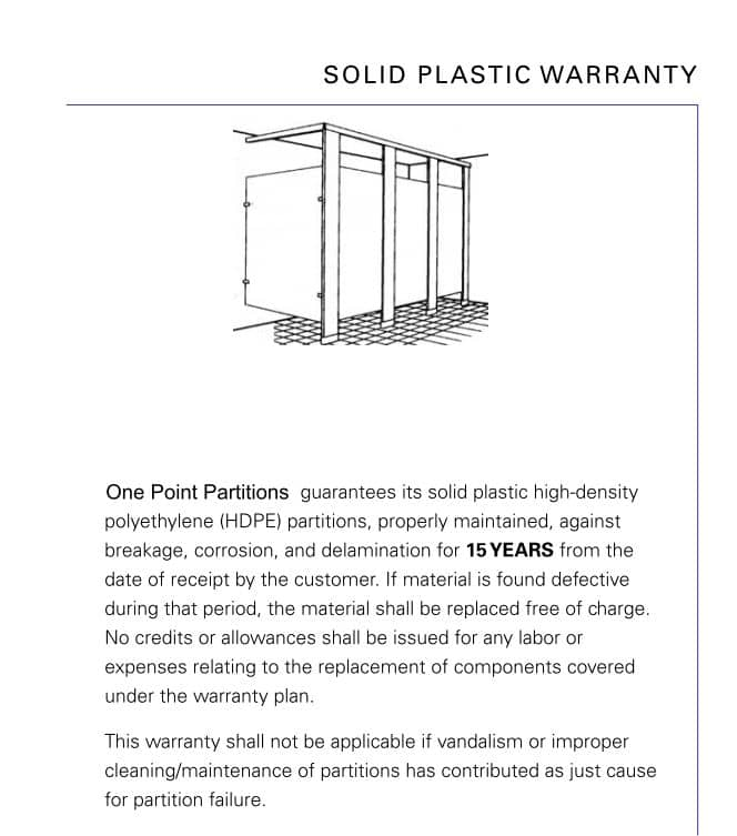 Warranty_Solid_Plastic