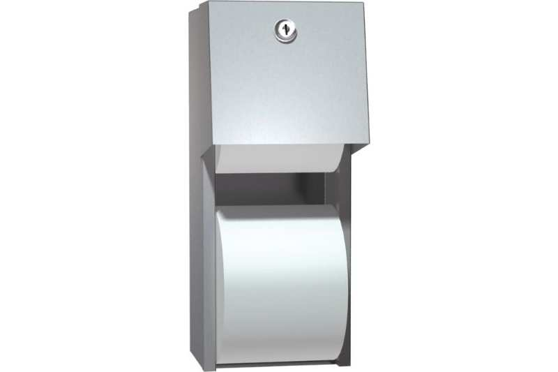 asi 0030 toilet tissue dispenser.jpg