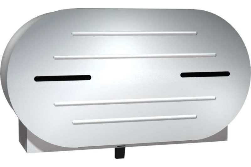 asi 0040 toilet tissue dispenser.jpg