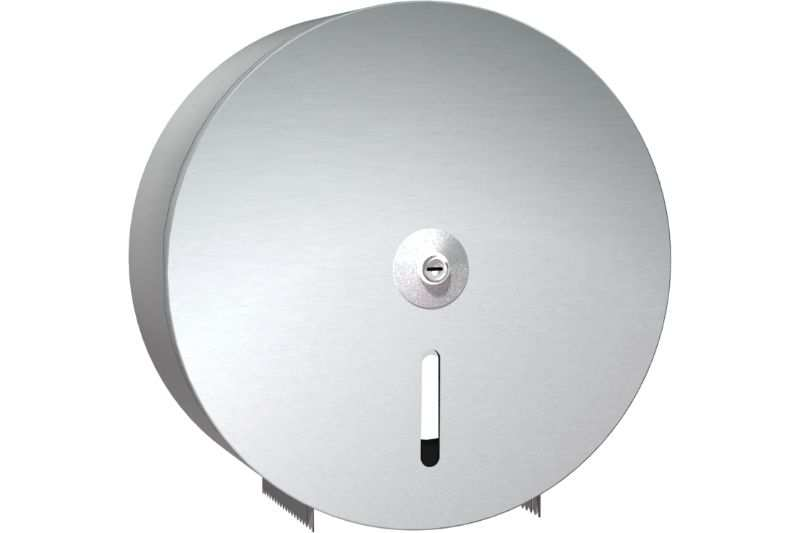 asi 0042 toilet tissue dispenser.jpg