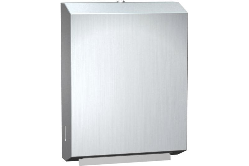 asi 0210 paper towel dispenser.jpg
