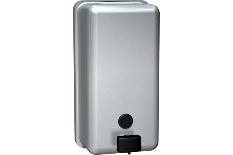 asi 0347 soap dispenser.jpg