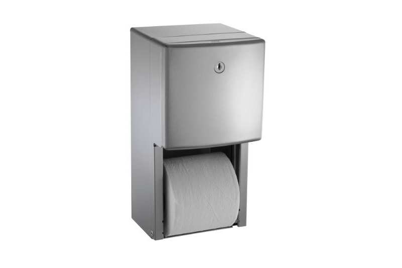 asi 20030 toilet tissue dispenser.jpg