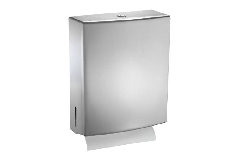 asi 20210 paper towel dispenser.jpg