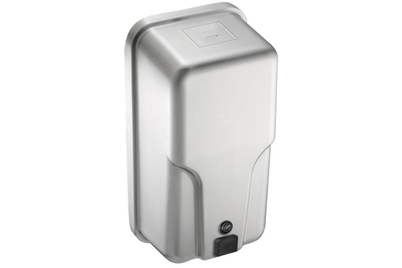 asi 20363 soap dispenser.jpg