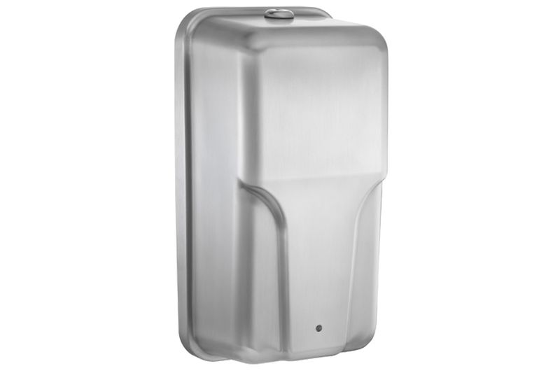 asi 20364 soap dispenser.jpg