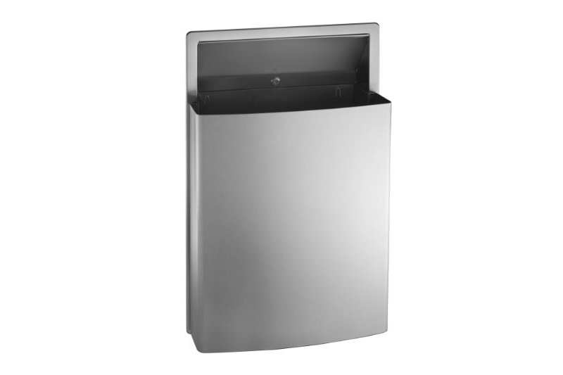 asi 20458 waste receptacle.jpg