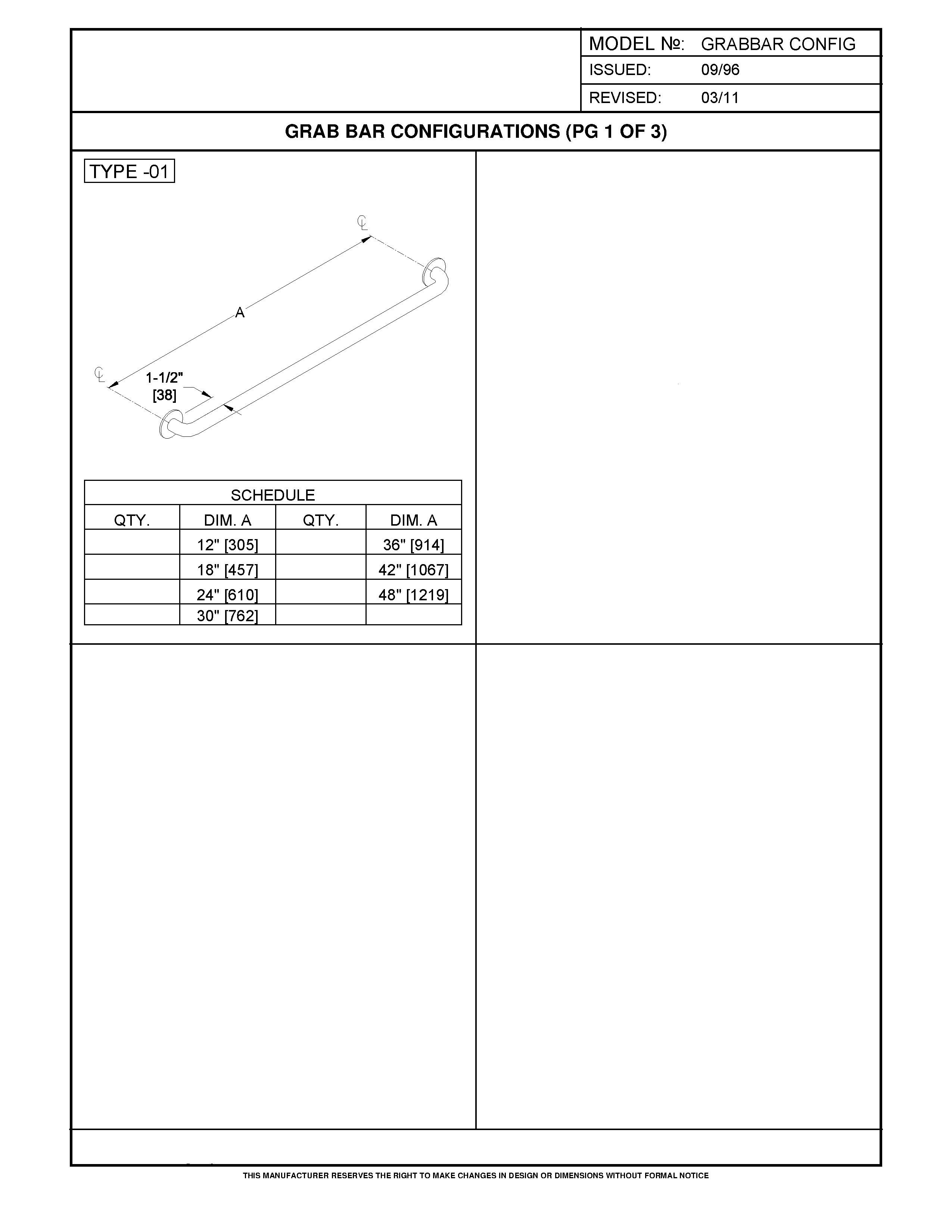 ASI 3800 - 30\