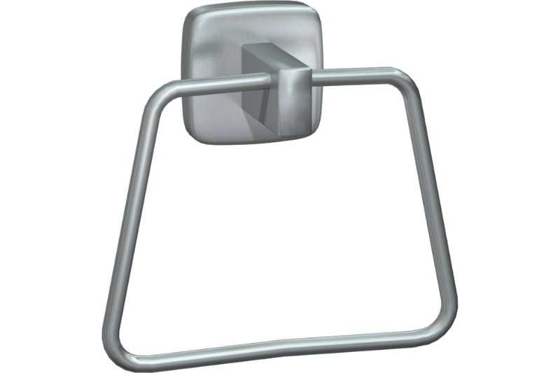 asi 7385 towel ring.jpg