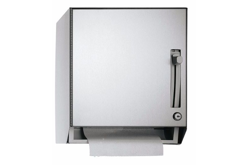 asi 8522 paper towel dispensers.jpg