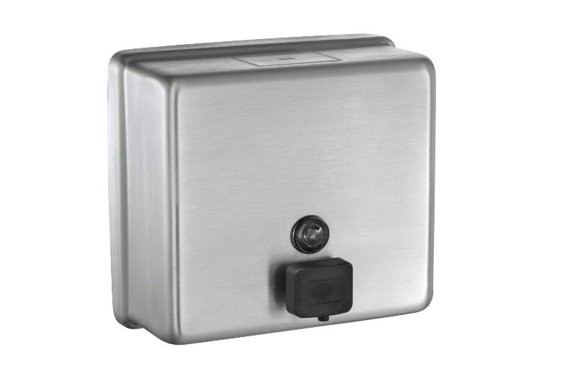 asi 9343 soap dispenser.jpg